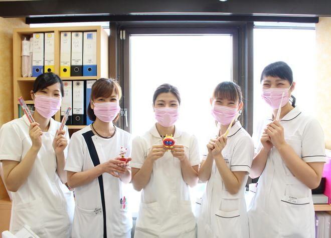 庄内駅(大阪府) 東口徒歩3分 五條歯科医院 第二診療所写真5