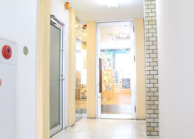 庄内駅東口 徒歩3分 五條歯科医院 第二診療所の外観写真4