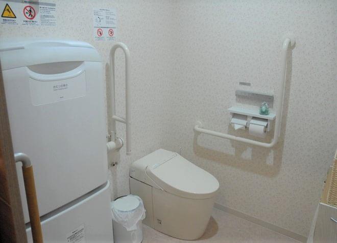丸亀駅 出口車5分 末森元歯科医院の院内写真7
