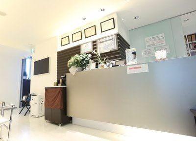 塚口駅(阪急) 南口徒歩 10分 ウカイ歯科クリニックのその他写真4