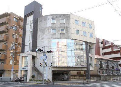 塚口駅(阪急) 南口徒歩 10分 ウカイ歯科クリニックのその他写真2