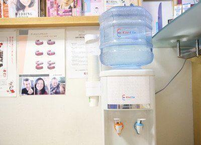 塚口駅(阪急) 南口徒歩 10分 ウカイ歯科クリニックのその他写真5