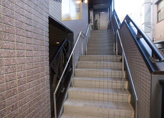 仲町台駅 出入口1徒歩 1分 佐藤歯科医院の外観写真3