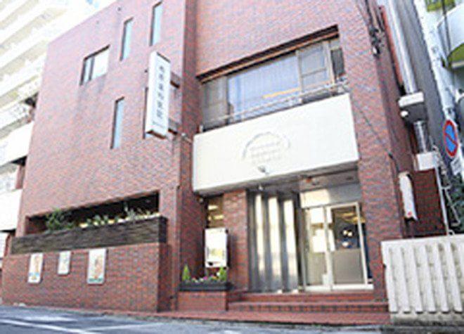 綾瀬駅 西口徒歩3分 相原歯科医院写真7