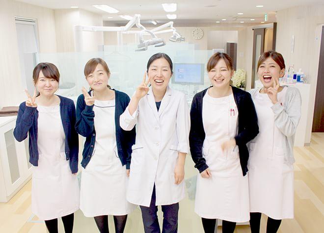 立川さくら歯科クリニックの画像