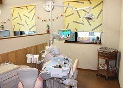 りゅういち歯科医院の画像