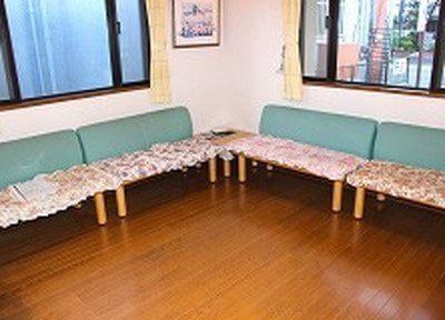 熊谷駅 出口徒歩3分 りゅういち歯科医院のその他写真3