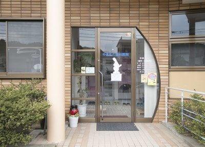 新栄町駅(福岡県) 出口車5分 やまもと歯科医院(中白川町)の外観写真5