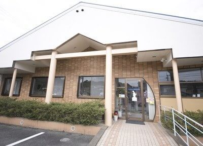 新栄町駅(福岡県) 出口車5分 やまもと歯科医院(中白川町)写真6