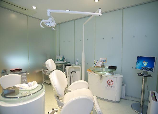 ふただ歯科クリニックの画像