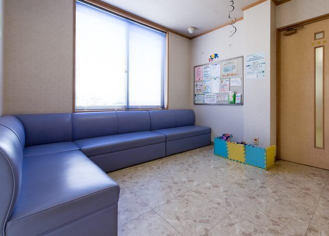 飯田歯科医院(熊本市東区)の画像