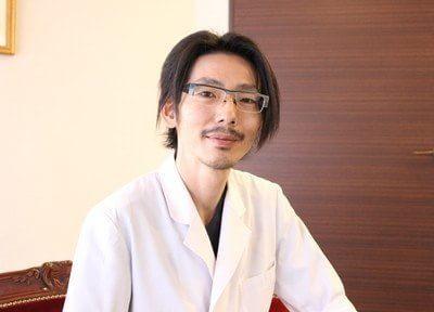 荻須デンタルクリニックの画像
