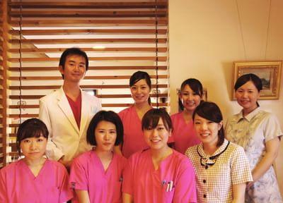 ことぶき歯科クリニックの画像