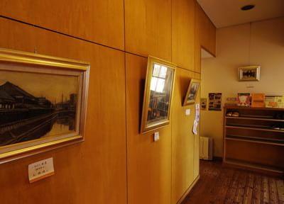 駒形駅 南口徒歩 20分 ことぶき歯科クリニックの院内写真6