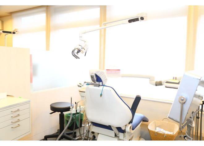 南柏歯科クリニックの画像