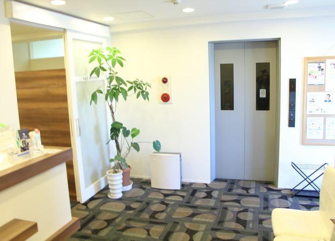 【千歳烏山駅 徒歩5分】 よだ歯科医院の院内写真4