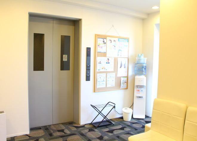 【千歳烏山駅 徒歩5分】 よだ歯科医院の院内写真5