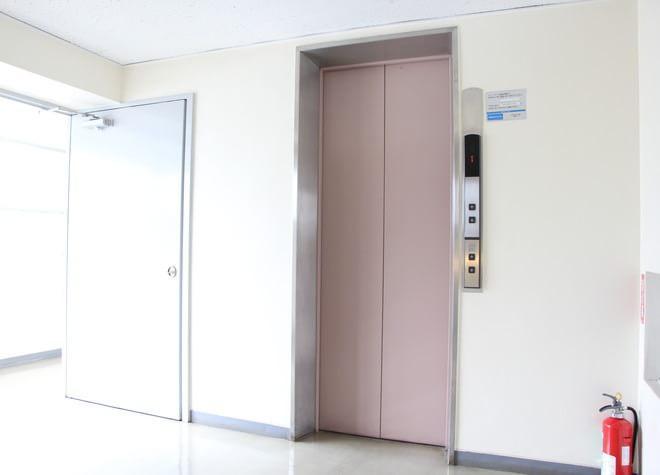 明大前駅 出口徒歩 9分 貝塚歯科医院の院内写真6