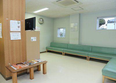 仁木歯科医院の画像