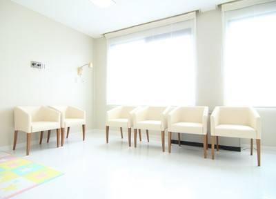 【本厚木駅 車8分】 厚木妻田南歯科医院のその他写真6