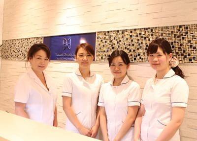 医療法人社団 歯舞会 服部デンタルクリニック