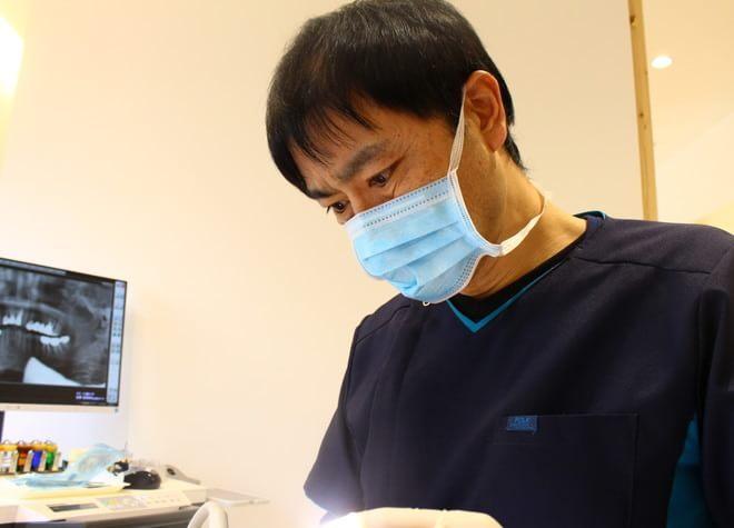 古川橋駅 出口徒歩 9分 吉岡歯科医院写真1