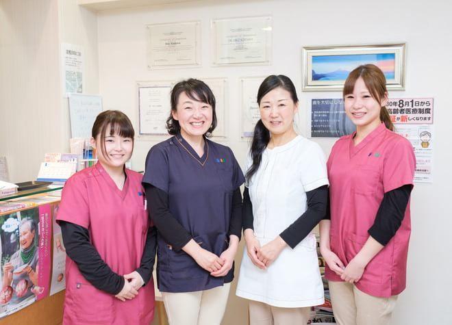 ニコ歯科クリニックの画像