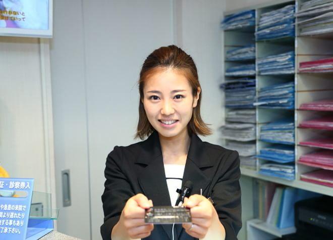 高柴歯科の写真5
