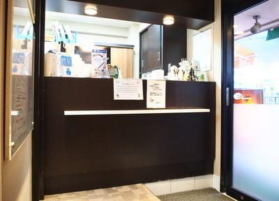 久保田歯科クリニック(葛飾院)の画像