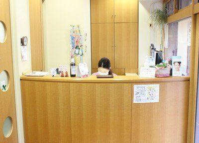 ふじむら歯科医院の画像