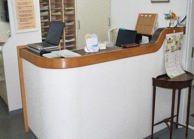 ロイヤル歯科医院の画像