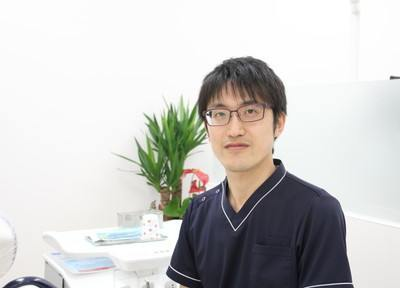 ウィング歯科の画像