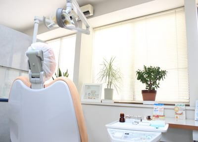 大澤歯科医院の写真5