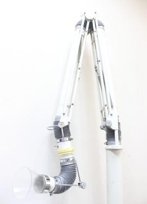 豊田市駅 車7分 大澤歯科医院のその他写真5