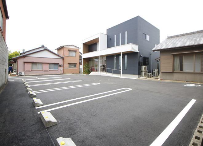豊田市駅 出口車7分 大澤歯科医院の外観写真6