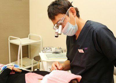 まきの歯科クリニックの画像