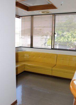 川崎駅 出口車12分 長田歯科医院の院内写真5