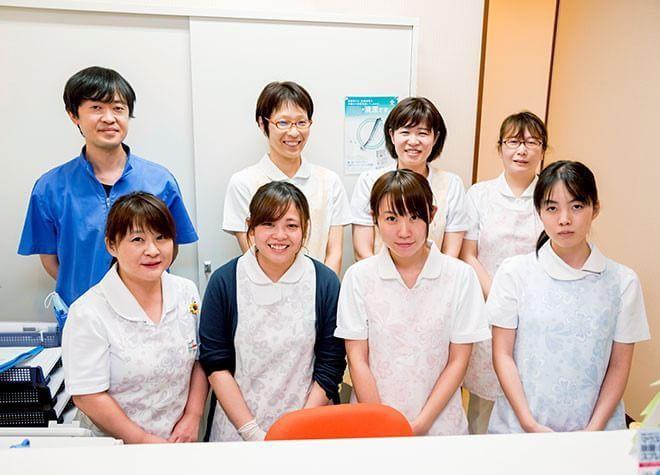 はしもと歯科クリニックの画像