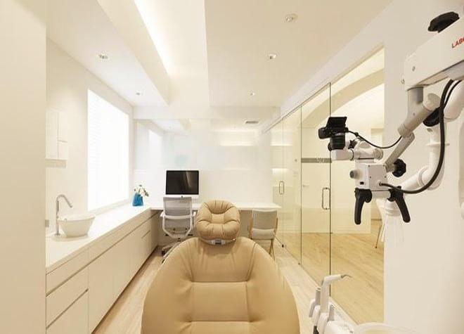 渡辺通さとう歯科・矯正歯科の画像