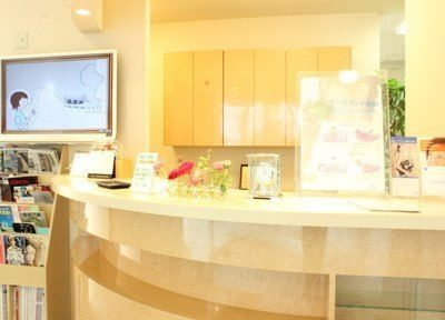 K's Dental Clinicの画像
