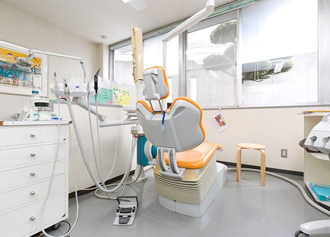 しんろう歯科医院