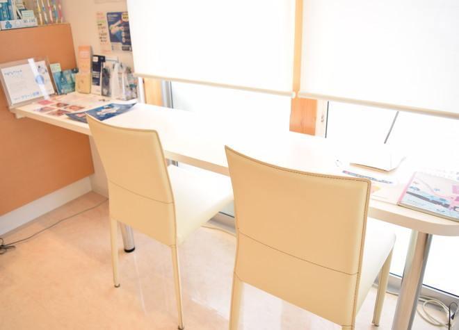 高橋歯科医院のスライダー画像4