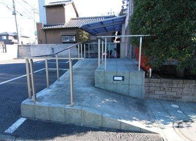 八潮駅北口 徒歩13分 吉野歯科医院のその他写真4