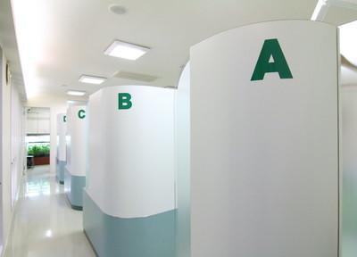 八潮駅 北口徒歩 13分 吉野歯科医院のその他写真2