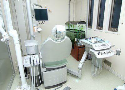 八潮駅 北口徒歩 13分 吉野歯科医院のその他写真3