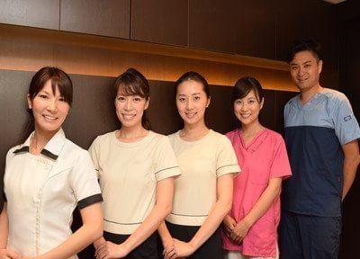 【徒歩10分以内】苦楽園口駅の歯医者3院のおすすめポイント