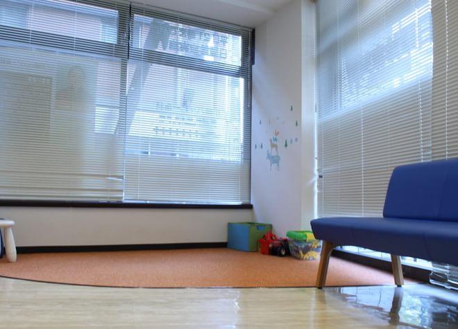川崎駅 東口徒歩8分 川崎ハッピー歯科医院の院内写真5