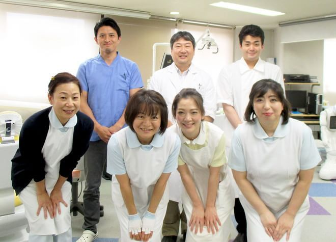 旭丘歯科医院