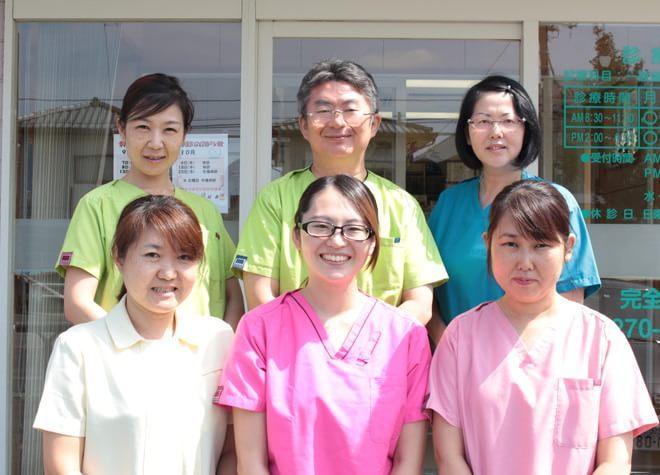 しおた歯科医院