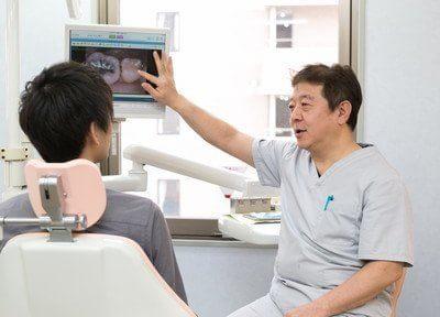 検見川浜駅から通いやすい!歯医者さん4院のおすすめポイント